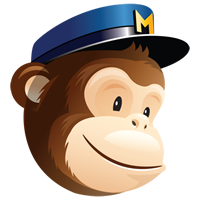 Mailchimp Integration - Boast Video Testimonials