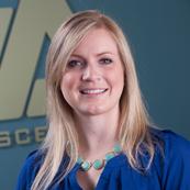 Katie Klumb - Designer
