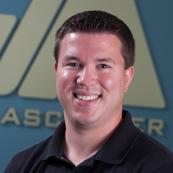 Kevin Southworth - Developer