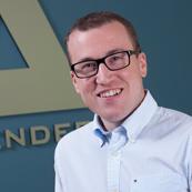 Kyle Schebor - Designer