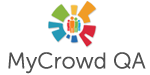 mycrowd logo