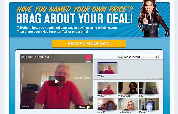 priceline-brag-about-your-deal
