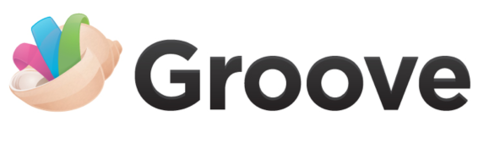 Groove Ticketing System