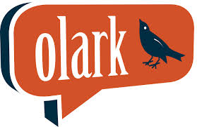 Olark Live Chat System
