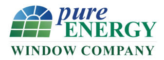 Pure Energy Window Company