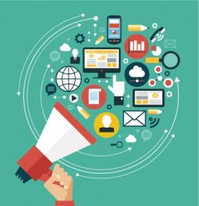 Cross Channel digital marketing tips