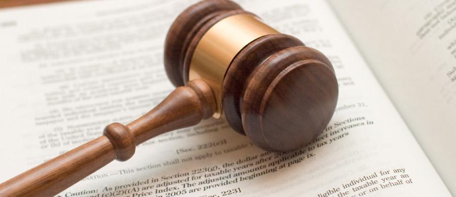 10 Testimonial Guidelines to Follow