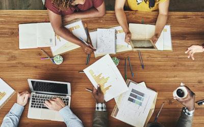 Diversify revenue streams marketing Agencies