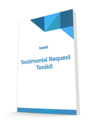 Testimonial Request Toolkit