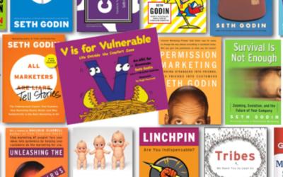video testimonials in book marketing