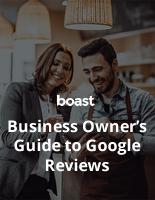Google Review Link Generator Guide