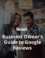 Google Review Link Generator Guide