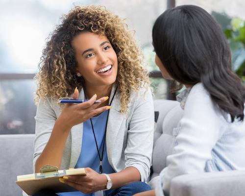 customer feedback questions to understand customer