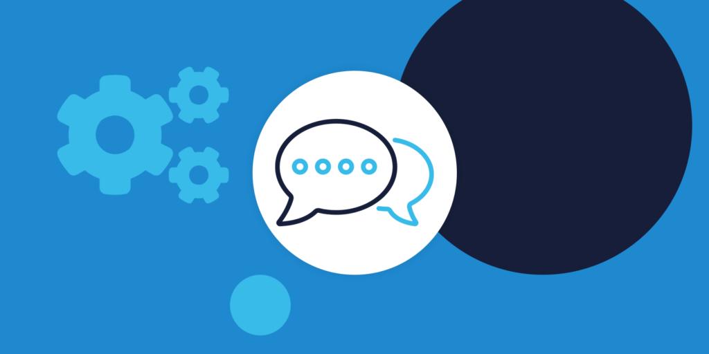 customer feedback loop changes