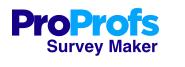 nps software tools proprofs