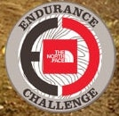 endurance challenge logo