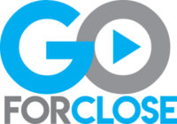 Go Forclose