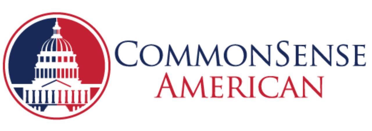CommonSense America