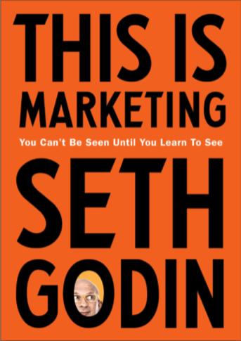 seth godin case study