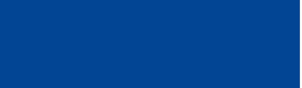 boast logo dark blue
